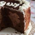 Pour les brisures de caramel, faites fondre 80gr de sucre dans une casserole à feu doux jusqu'à ce qu'il devienne caramel. Versez-le sur un plan en marbre ou sur une...
